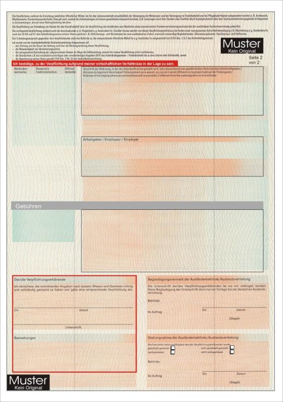 httpfranz paul verlagdescc_imagescache_2419456367jpgt1325512476 - Verpflichtungserklarung Muster